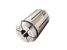 High-Precision Collet (For Collet Through)